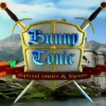 VIGNETTE_bunny