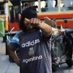 VIGNETTE_corrientes