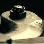 VIGNETTE_derniere_journee