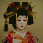 VIGNETTE_held_japon