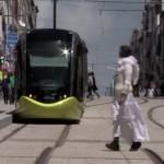 VIGNETTE_trame