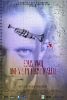 DVD_Vian