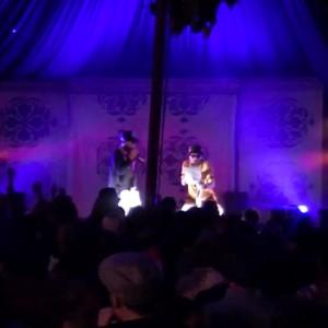 VIGNETTE_FestDZ_Concerts16