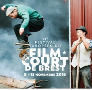 FLY_FestivalBrest16