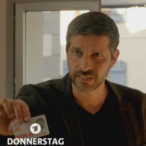 VIGNETTE_KommissarDupin