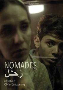 AFFICHE_Nomades
