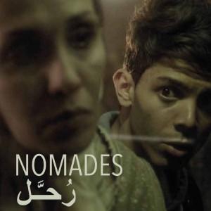VIGNETTE_Nomades