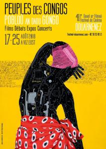 FLY_FestivalDouarnenez2018