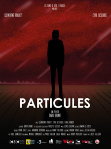 AFFICHE_particules