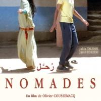 «Nomades» au Festival de Tanger – du 1er au 9 mars