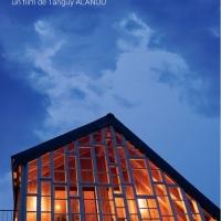 «d'Escale en Eskal» projeté à Paimpol – le 27.11 à 18h30