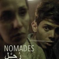 «Nomades» sélectionné au festival de Louxor LAFF – du 15 au 21 mars