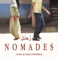 «Nomades» en tournée bretonne