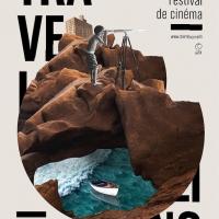 «Nulle part» et «Hommes de misaine», 2 films Tita à Travelling – Rennes, le 10 février