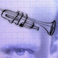 Sortie DVD de «Une vie en forme d'arête, Boris Vian»