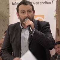 «D'Oc Show», émission en occitan – 19 mars