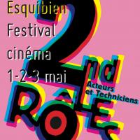 Festival des Seconds Rôles : Presse, vidéos et photos