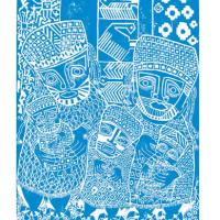 Captations au Festival de Douarnenez – du 21 au 29 août 2015