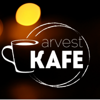 «Arvest Kafé» (Kreiz Breizh Akademi #5) sur les chaînes locales – 3 décembre à 18h30
