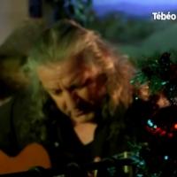 Bec'h De'i Spéciale Noël diffusée sur les chaines locales (STFR) – 23 décembre