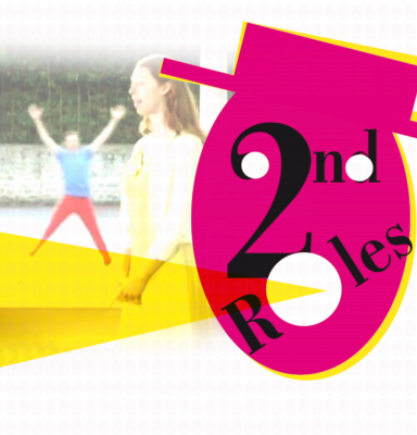 Festival des Seconds Rôles 2016