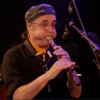 Sortie de l'album de hadouk Quartet – mars 2017