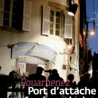 Publication sur le Cinéma et l'Audiovisuel à Douarnenez