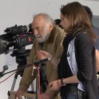 «T'es con Simon !» sélectionné au Festival Cinéma35 – 9 mars