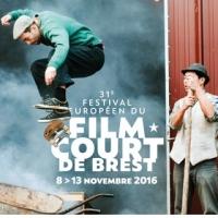«T'es con Simon !» au Festival de Brest – le 11 novembre