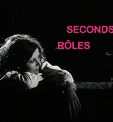 Festival des Seconds Rôles – Teasers