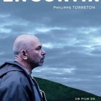 «En sortir» en sélection au Festival du Film de l'Ouest – En ligne du 5 juin au 5 juillet