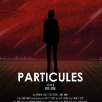 «Particules» en avant-première à Travelling – Rennes le 14 février à 18h30