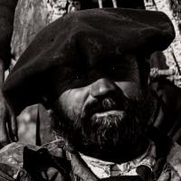 «Hommes de misaine» sur l'île Tristan à Douarnenez – 9 septembre