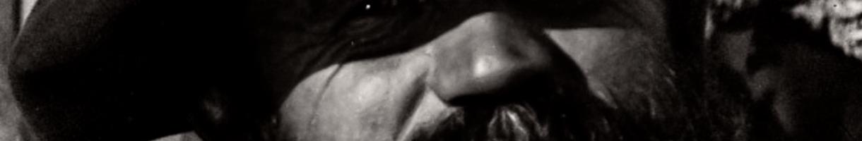 «Hommes de misaine» diffusé sur les chaînes locales – à partir du 14 décembre