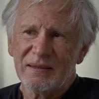 «Hommes de misaine» et Le rêveur éveillé» projetés au Festival des 2nds Rôles – 15 et 16 juin