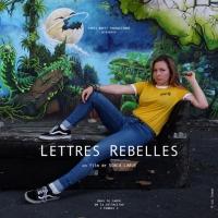 «Lettres rebelles» à Pontault-Combault – du 11 au 13 octobre