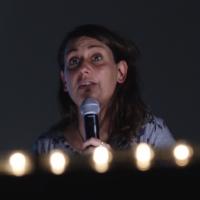 Toutes les vidéos du «Festival des Seconds Rôles» regroupées sur une playlist