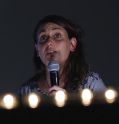Festival des Seconds Rôles 2019 – Masterclass : Le son au cinéma
