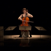 «Quintette pour ombres et violoncelle», le CD sort le 11 octobre