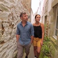 Le clip Pays de Douarnenez en ligne !