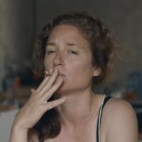 «Eva voudrait» sélectionné au Grand Cru du Festival de Douarnenez