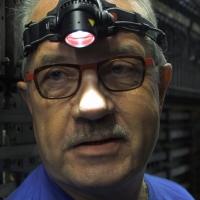 «Ouverture du signal» projeté à Rennes – le 22 novembre à 17h