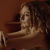 «L'inconnu me dévore» en VOD sur Brezhoweb jusque fin janvier