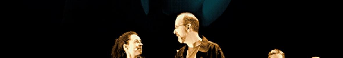 «Teizhourien» diffusé sur KuB