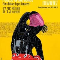 «Mon costume glazik» et «Hommes de misaine» sélectionnés au Festival de Douarnenez